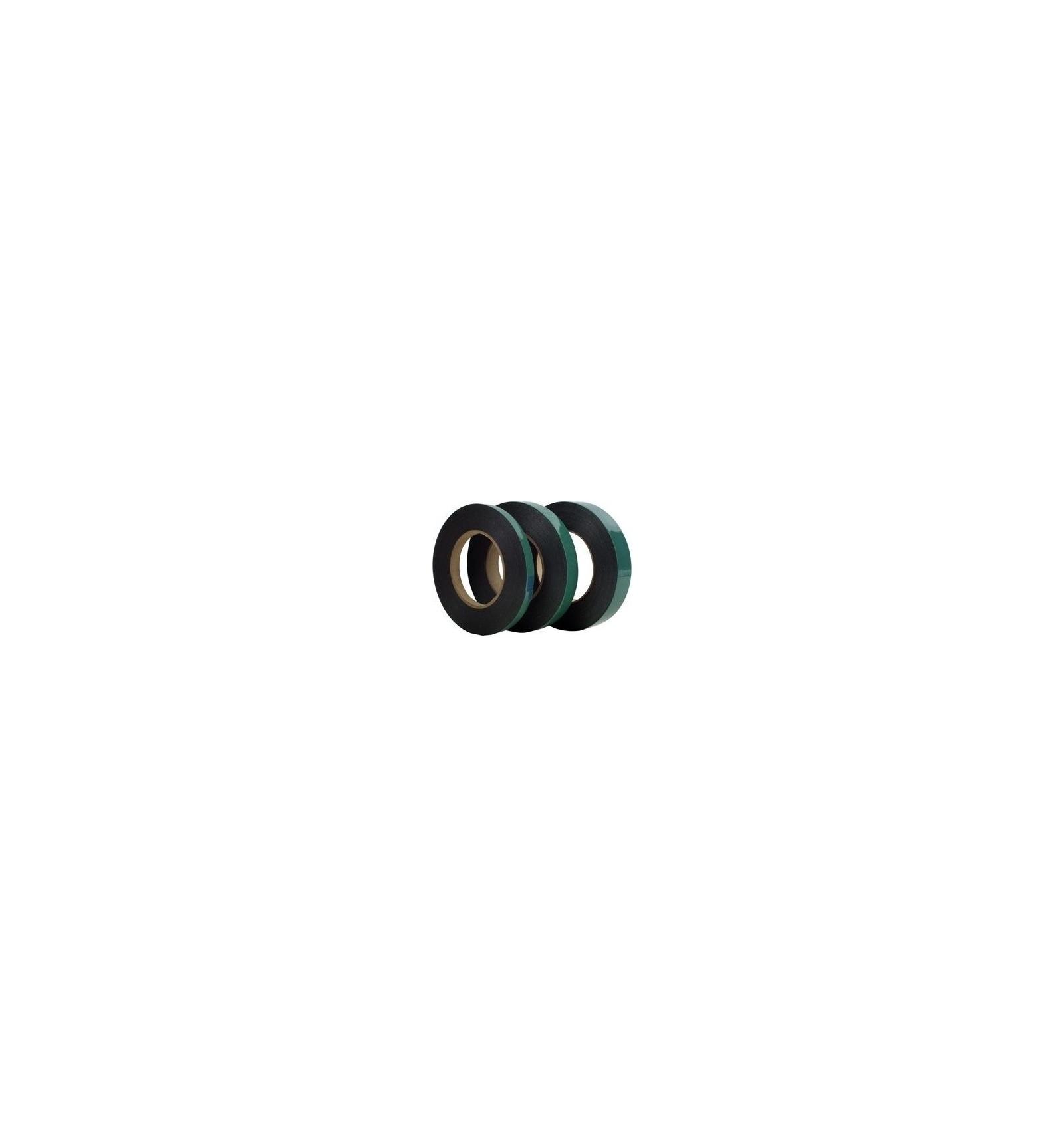 Tex D S Badge Tape 9mm X 10m Commercial Paint Supplies