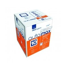 Automax 10 Polishing Cloths