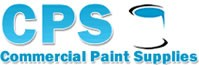 Commercial Paint Supplies